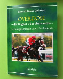 Overdose_Buch_1